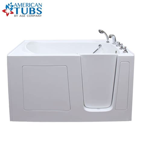 Walk In Bathtubs For Seniors Medicare by Walk In Bathtubs Care Series