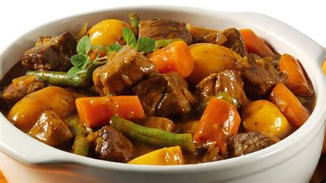 best beef stew recipe best ever beef stew