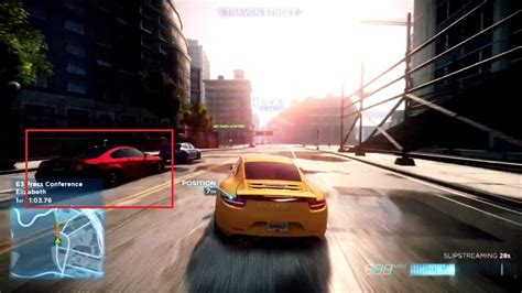 download full version game nfs most wanted download game need for speed most wanted 2012 pc full