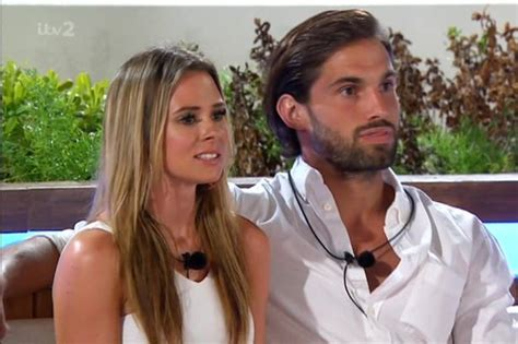 celebrity love island winners 2015 where are the love island couples and winners now from