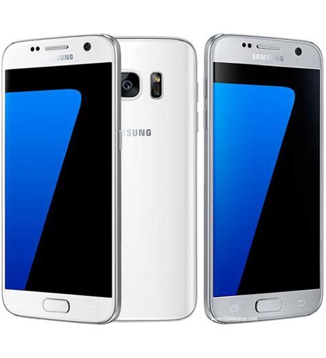 Samsung S7 Di Korea samsung galaxy s7 korean