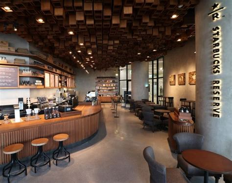 coffee shop design in the philippines 356 best starbucks design images on pinterest starbucks