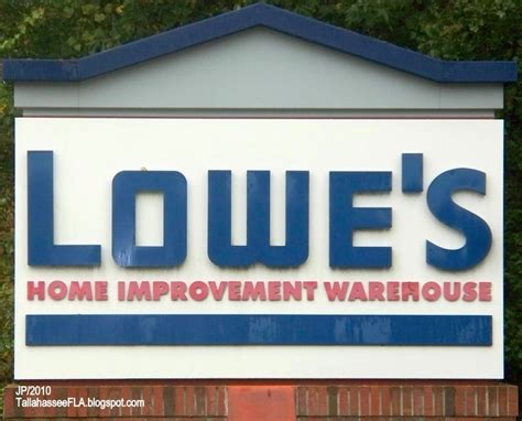 25 best ideas about lowes home improvements on