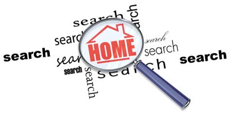 Home Sales Records Yournaperville Bringing You The Best Of Naperville Homes Lifestyle