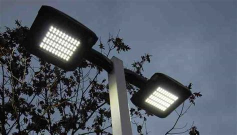 led light outdoor outdoor led light fixtures decor ideasdecor ideas