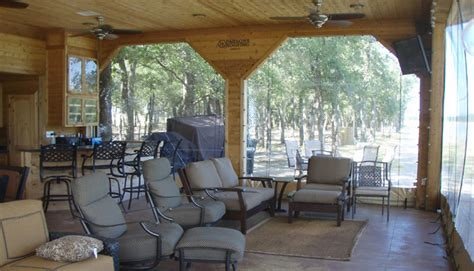 patio enclosures can protect your plants