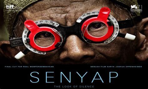 film pki senyap dianggap berbau pki pemutaran film senyap dibubarkan