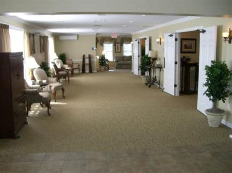 j e foster funeral homes toronto oh funeral home and