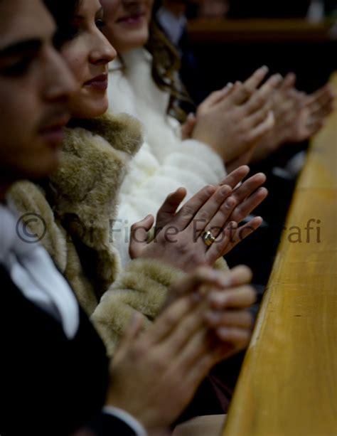 di fiore fotografi prezzi fotogallery matrimonio lorenzo insigne wedding
