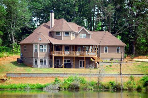 cibc house insurance should i get a mortgage with cibc ratehub blog