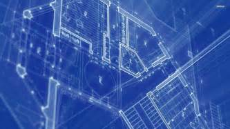 Blue Prints Blueprint 22 People Projects Potential