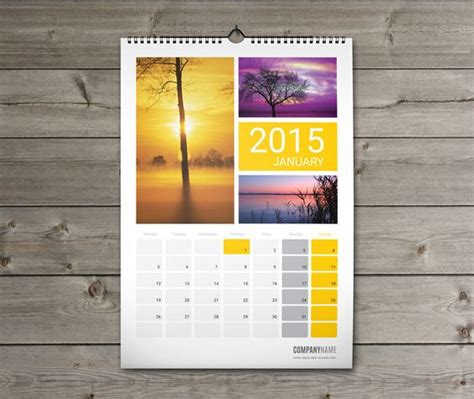 wall calendar template google keres 233 s naptar