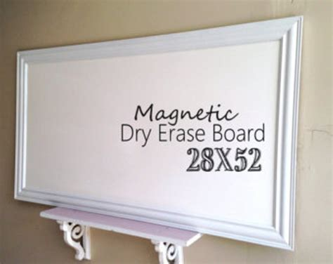 decorative dry erase boards for home large decorative dry erase boards decorative dry erase