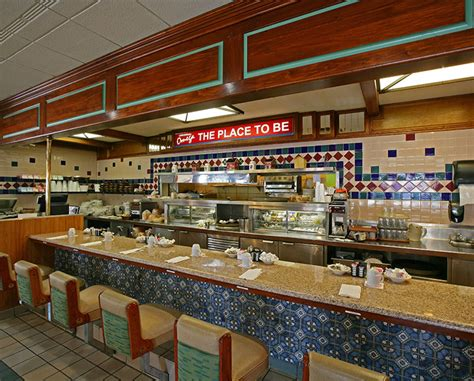 Omega Pancake House by Original Omega Restaurant Pancake House Photo Gallery