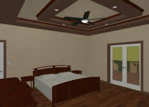Ceiling Design Software Tagged Down Ceiling Designs Of Bedrooms Pictures In India