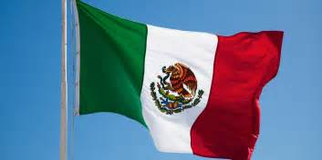 mexican colors flag top 15 prettiest flags in the world trending posts