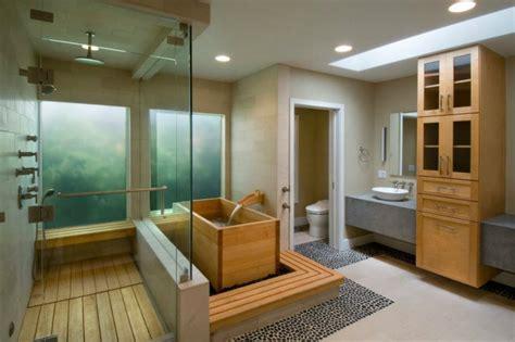 bathroom design ideas japanese style bathroom ideas