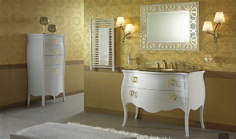 design tapete badezimmer - Tapete Für Das Badezimmer