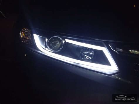 Honda Civic 2015 Sports Lights For Sale For Sale In Lights For Sale