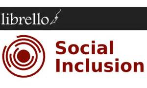 Social Inclusion And Exclusion Essay by Social Inclusion Research Papers Quickthesis Web Fc2