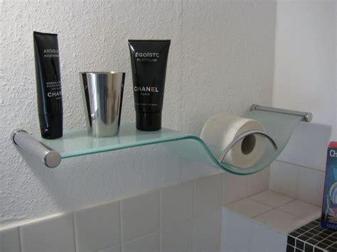 keramag joly showroomuitverkoop nl toilet keramag joly 56239