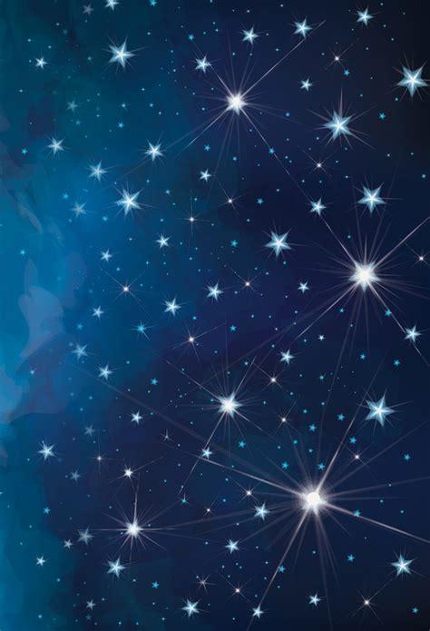 sternenhimmel stoff stoff sternenhimmel stoff sternenhimmel dunkelblau