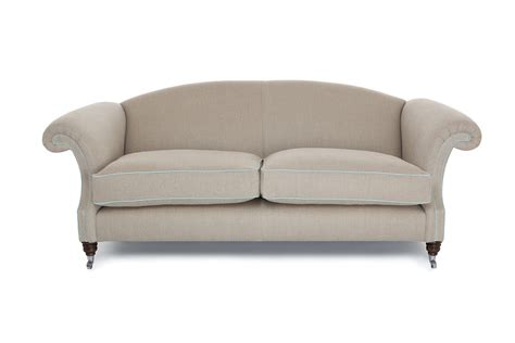 sophie couch sophie sofa charlotte james furniture