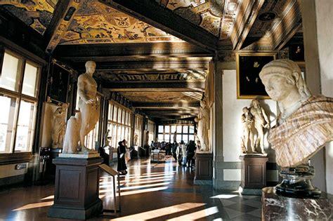 ingresso uffizi ingressos para o tour pela galeria uffizi em floren 231 a