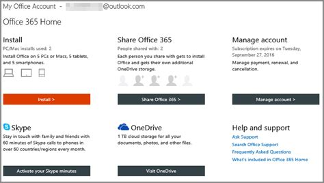 download and install or reinstall office 365 office 2016 download and install or reinstall office 365 office 2016