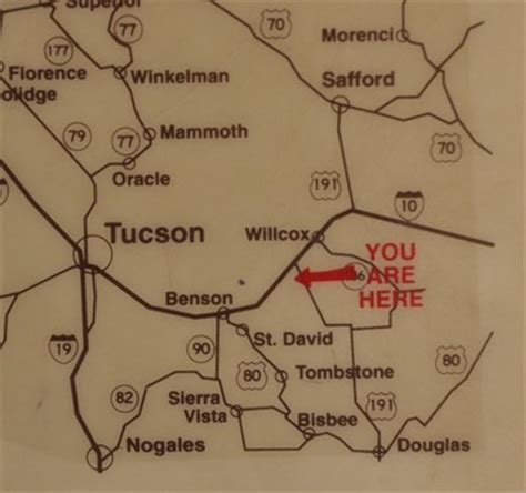 texas rest area map texas eastbound rest area you are here maps on waymarking