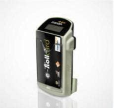 Alat E Toll Pass mesin e toll pass dijual sepaket bareng mobil anyar