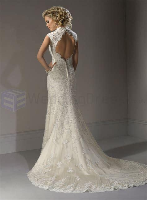 dresses sweetheart neckline   wedding dress uk wedding dresses shop dress