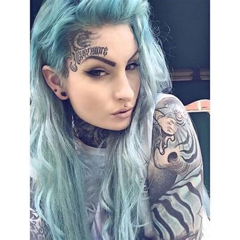 tattoo models leeds 1000 images about lusy logan on pinterest tattooed