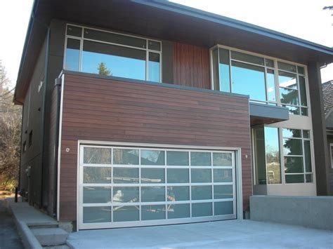 Glenmore Door Services Ltd Garage Doors Hardware In Calgary Overhead Door Ltd