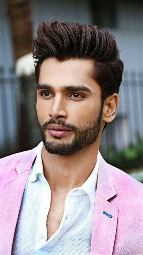 indian hairstyles male 2015 53 best images about rohit khandelwal mr india 2015 mr