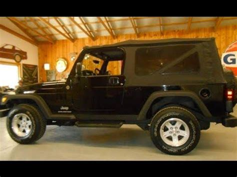 Jeep Wrangler Wobble 17 Best Ideas About Jeep Wrangler Engine On