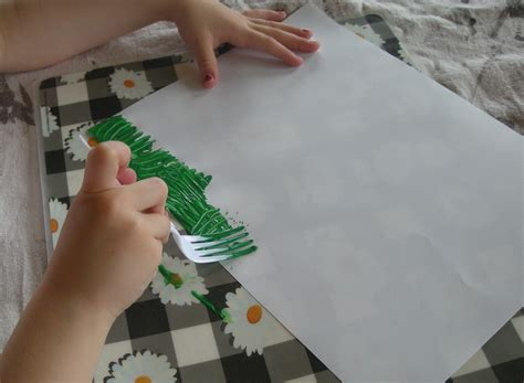 to make with toddlers craft thursdays s lessons page 3