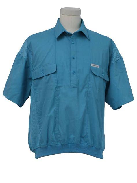 vintage members   shirt  members  mens
