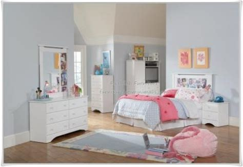 informa bedroom set bed set informa images