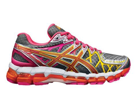 most supportive running shoes most supportive running shoes 28 images most