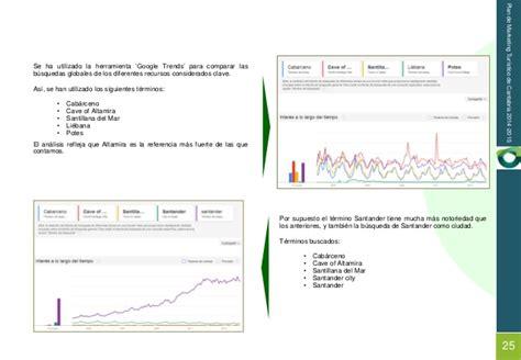 layout planning español plan de marketing tur 237 stico de cantabria espa 241 a 2014 2015