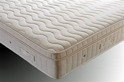 Medium Firm Pillow Top Mattress by Mattress Best Quality Pillow Mattresses Best