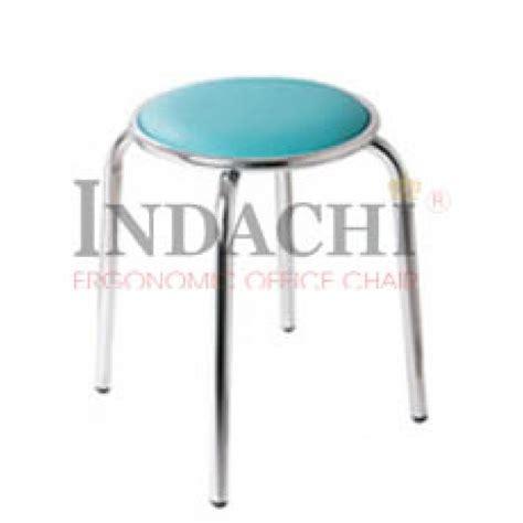 Kursi Untuk Kantin kursi kantin indachi dcs 34