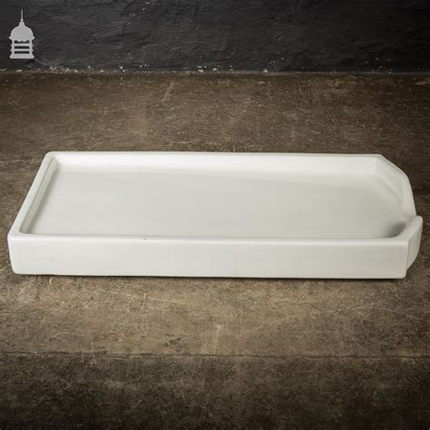 Belfast Sink With Integrated Drainer by Large Butler Belfast Sink Drainer Sinks Sanitaryware