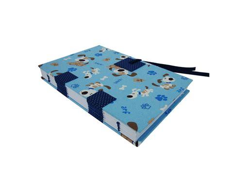 sketchbook a5 sketchbook a5 papermade elo7