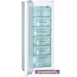 Kitchen Accessories Melbourne - freezer upright the electric discounter cheap prices