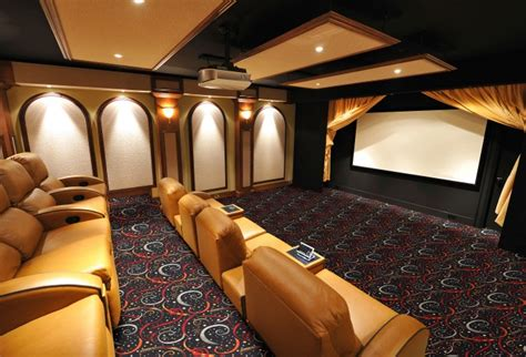 home theater room carpet home theater carpet