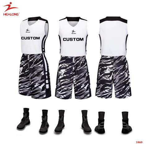best jersey design basketball color black custom 2014 new design basketball uniform latest