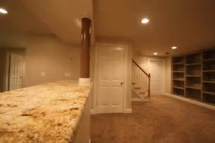 redoing a basement 5 tips for creating an amazing finished basement space in 2015 hanover ma