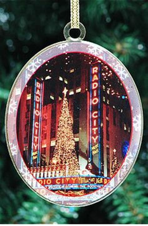 2009 rockettts xmas spectacular ornament 1000 images about new york ornaments on glass ornaments empire state